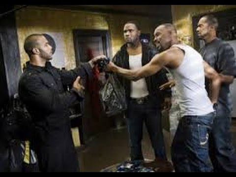 Next Day Air (2009) with Mike Epps, Donald Faison, Yasiin Bey Movie