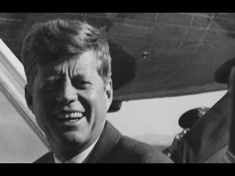 What Is the CIA Hiding on the JFK Assassination? The CIA Plot Conspiracy (1996)