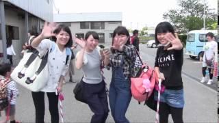 実力派ダンスチーム Dance Splendor 「ジャズダンス」の美少女達です。...