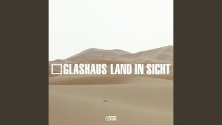 "Land in Sicht (Director's 12"" Radio Edit)"
