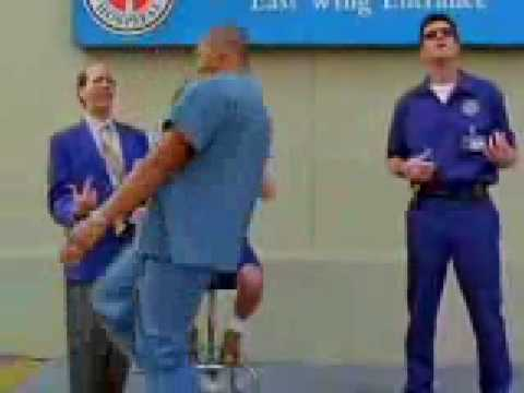 Scrubs more than a feeling full version