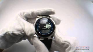 Обзор мужских часов Casio AW-82-1AVEF