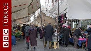 Tanzim satış: İstanbul Bağcılar'da esnaf ve tüketiciler tanzim satış için ne diyor?