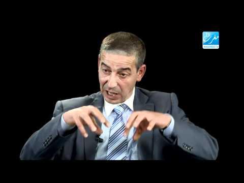 Berkane ville sur Maghreb TV - TIJJINI Talk