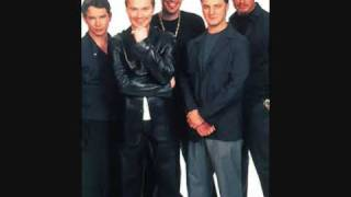 Watch Boyzone Too Late Tonight video