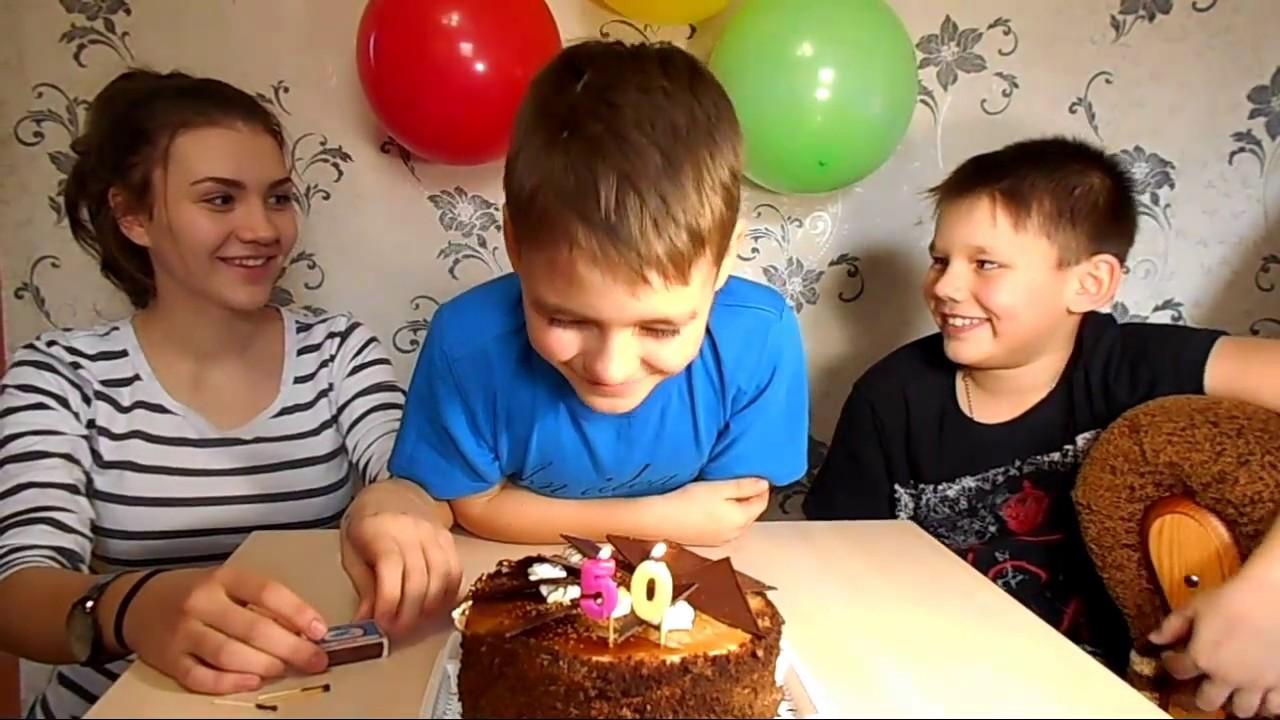 Творожный торт простой фото 3