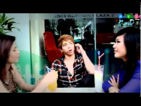 NGAY EM DEN NGAY EM DI   Ho Quang Hieu