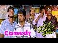 Manam Kothi Paravai scenes   Sivakarthikeyan and Athmiya goes for a ride   soori comedy scenes