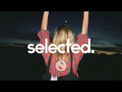 49ers - I Got The Music (Noise Frenzy Bootleg)