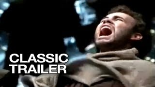 Timeline (2003) Official Trailer #1 - Paul Walker Movie HD