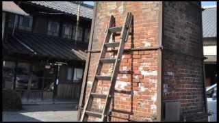 西堀酒造を紹介する動画です。 栃木県小山市で明治5年の創業以来、ファ...