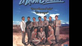Watch La Tropa Chicana No Quiero Verte video