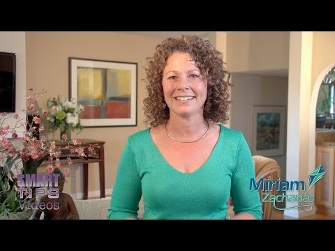 Holistic Practice Productivity Tips by Miriam Zacharias