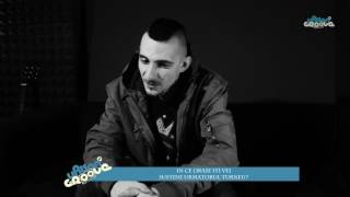 Dragos Miron - Live la Urban Groove 2017