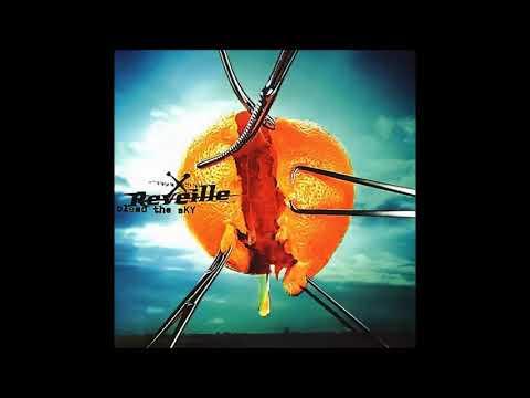 Reveille - Bleed The Sky (EXPLICIT VERSION) [Full Album in 1080p HD]