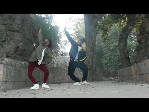 Ban Than Chali Bolo Song / Sukhwinder Singh, Sunidhi Chauhan/ Kurukshetra/choreography Ravi & Sujata