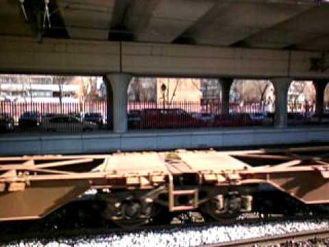 tren cp procedente de valencia de alcantara destino abroñigal