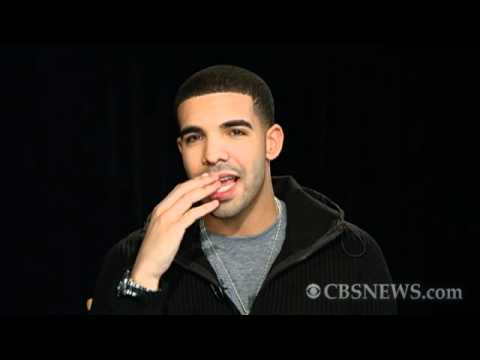 Hip-Hop Lyrics Demeaning to Women?
