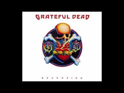 Oh, Babe, It Ain't No Lie - Grateful Dead