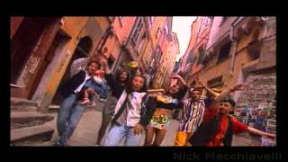 DJ BoBo   Everybody Radio Mix Music Video