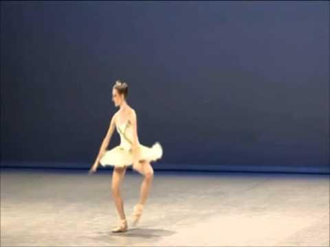 l'histoire-de-la-danse-classique