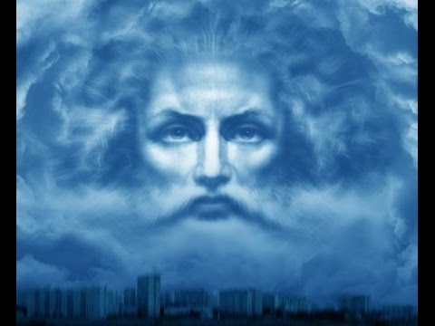 Заповеди Вышнего Бога Рамхата (текстовые).