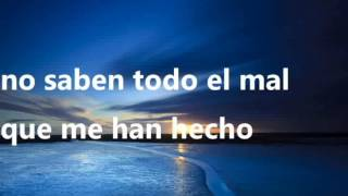 "JOAN SEBASTIAN FT. ZARELEA FIGUEROA ""EL MONSTRUO"" (LETRA)"