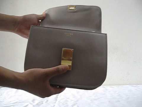 Celine Bags Handbags Uk Handbagsuk