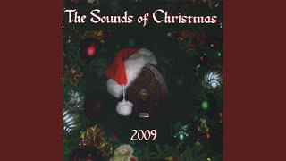 Provided to YouTube by CDBaby Winter Wonderland · Huey Lewis & the ...