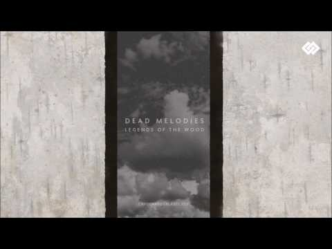 Dead Melodies - A Trial of Crows and Blood