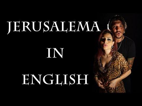 jerusalema-in-english---dance--master-kg-[feat.-nomcebo]remix