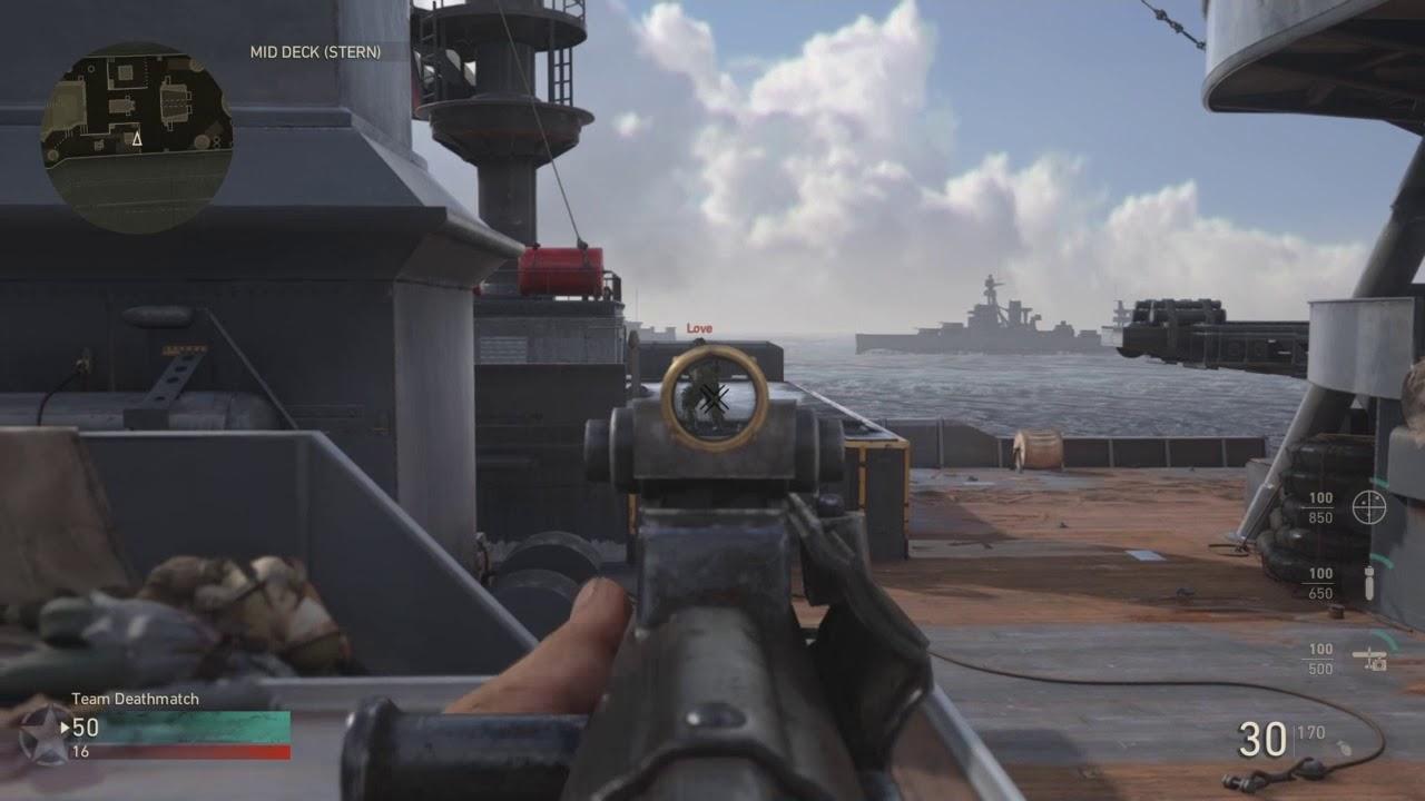 Call of Duty BO3 || #NEW AimAssist Method [CronusMax] | GamerHow
