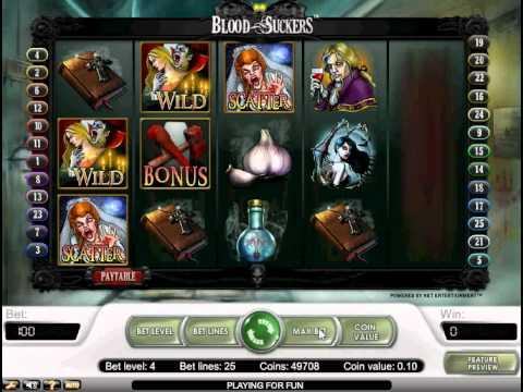 come one casino