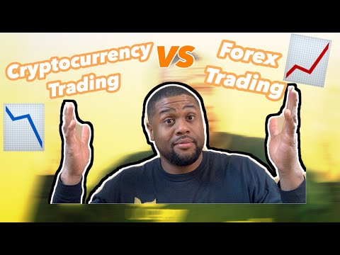 cryptocurrency-trading-vs-forex-trading:-which-is-for-you?