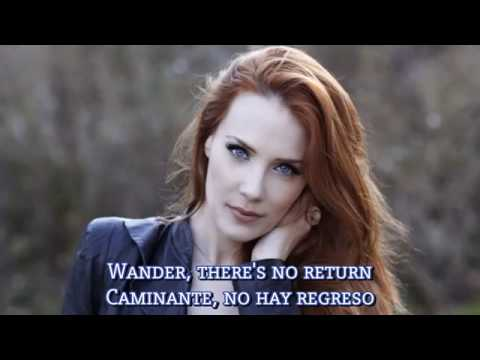 Epica - Immortal Melancholy (Subs - Español - Lyrics)