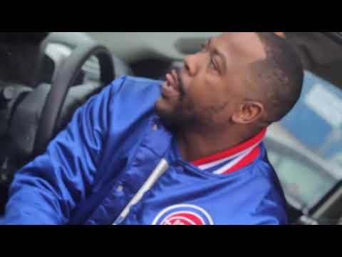 Chey Dolla - Talk ***OFFICIAL MUSIC VIDEO***