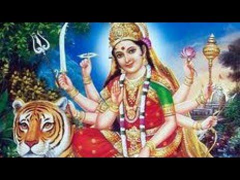 Good morning me sunewala bakt duraga bhajan  drgaa pooj aur navratri songs  ke specialist  whatsapp