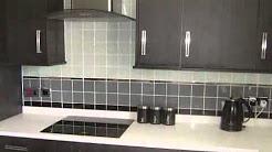 Bathroom Design & Installation - Quay Healthcare Ltd