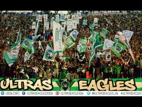 ultras raja 2013