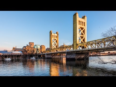 Worst City For Dating: Is Sacramento's Rating Accurate?