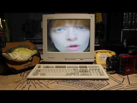 Orla Gartland - Women on The Internet 1