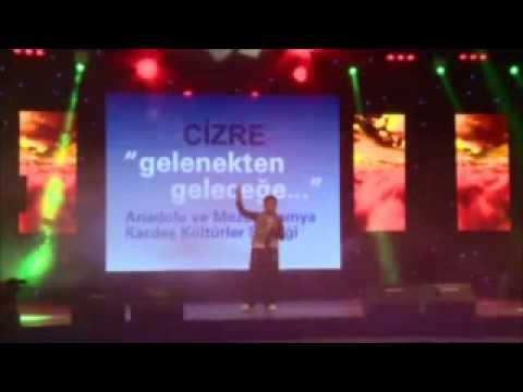 Geylan Tahir  -Kürtçe şarkı