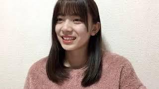 프로듀스48에 출연했던 고토 모에(後藤 萌咲)의 2019년 2월 1일자 쇼룸입니다. 차단된 영상은 네이버TV (https://tv.naver.com/kakao1869) 에서 보실 수 있습니다....