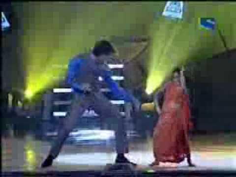 Hrithik roshan iifa award, best performance