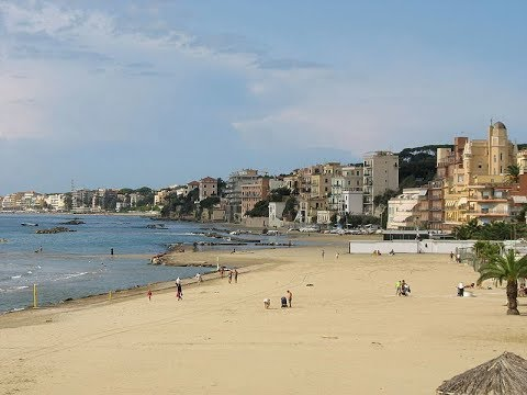 Places to see in ( Nettuno - Italy )