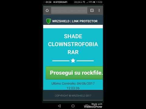 Come scaricare album su Android gratis! Funzionante anche nel 2018