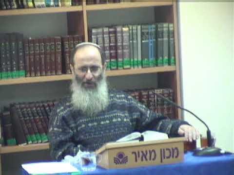 פתיחה לספר במדבר - מבנה הספר וספירת בני ישראל   לימוד בספר במדבר   הרב אורי שרקי