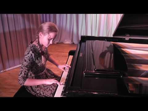 Шуберт, Франц - 8 экосезов для фортепиано