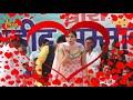 Haryanavi,, 💕  sapna dance video, 💕  status,💕  for💕  WhatsApp,,  💕     by geet,💕 Whatsapp Status Video Download Free