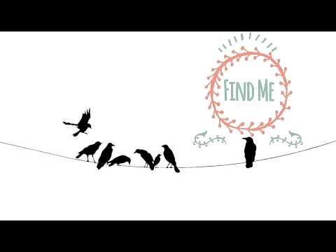 Cimorelli - Find Me TŁUMACZENIA PL